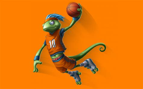 Best Cell Phone Background 25 Basketball Wallpapers Backgrounds Images Pictures Design Trends
