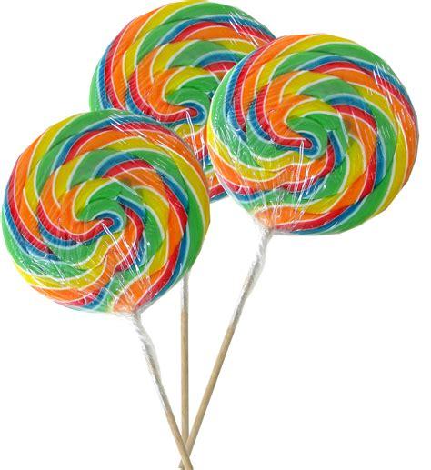 canapé lolet image gallery lollipops