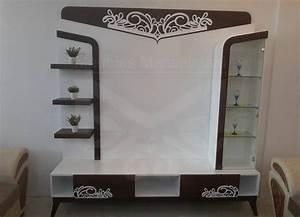 salle a manger kelibia meubles et d coration tunisie of With salle a manger kelibia