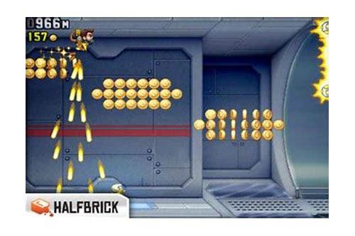 baixar de joyride jetpack halfbrick games