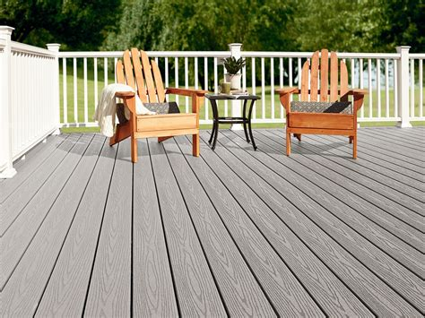 How To Find Your Ideal Deck Board  Deck Talk