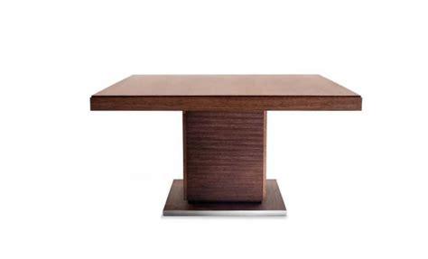 Table Tavolo Quadrato, Ceccotti