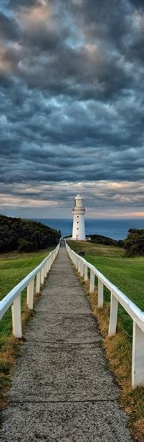 Lighthouses Around The World Part 2 10 Pics Top10