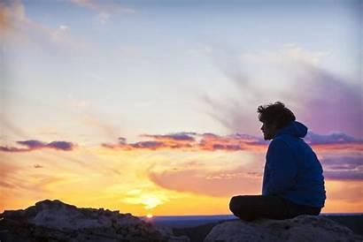 Meditation Self Knowledge Mindfulness Understanding Memory Improve