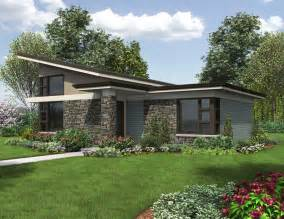 Home Design Brand This Brand New Contemporary Design Has It All For Someone Looking For An Eco Friendly One