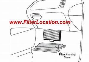 Lincoln Navigator Fuel Filter Location : lincoln navigator cabin air filter location ~ A.2002-acura-tl-radio.info Haus und Dekorationen