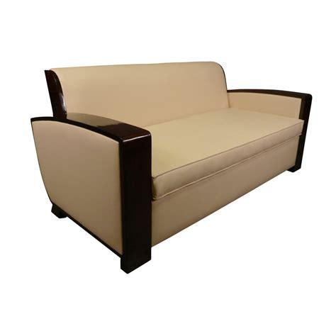 canapé déco mobilier déco
