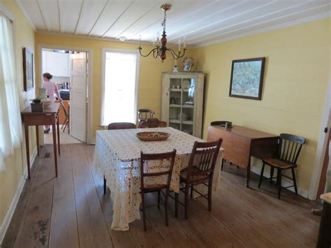 home interiors com location photos of heyward house historic home interiors