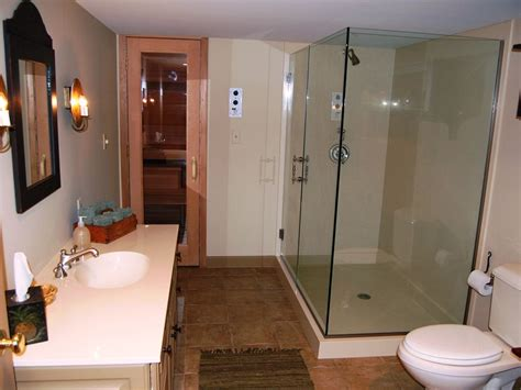 basement bathroom renovation ideas small basement bathroom renovation ideas creative home