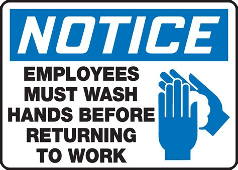 Notice Employees Must Wash Hands Before Returning To Work. North Boulder Chiropractic Best Deals In Reno. Daily Office Rental Nyc Eliminate Credit Debt. Historical Company Financial Data. Criminal Attorney Minneapolis. How To Visit A Blocked Site Mba In Colorado. Swedish Institute Of Massage. Electrician Fort Worth Tx Point Pest Control. Colleges With The Best Nursing Programs