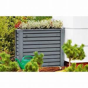 Sichtschutz Mit Pflanzkasten : sichtschutz mit pflanzkasten mobiler sichtschutz 202x180 ~ Michelbontemps.com Haus und Dekorationen