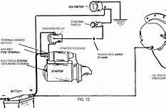 Hd wallpapers chery qq3 wiring diagram 6175 hd wallpapers chery qq3 wiring diagram swarovskicordoba Gallery