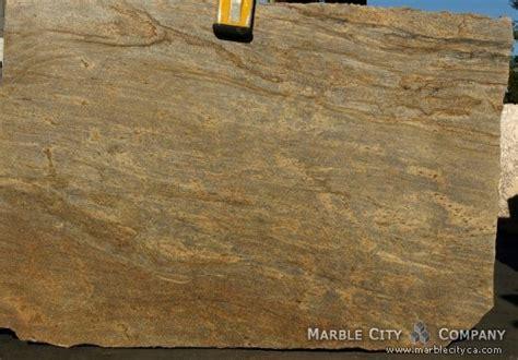 juliet granite granite at marblecity