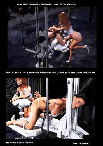 Carey Porn Comics And Sex Games Svscomics
