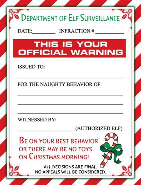 sample  warning letter  employee  stealing money