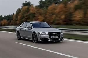 Audi S8 2017 : next gen audi a8 confirmed for 2017 ~ Medecine-chirurgie-esthetiques.com Avis de Voitures