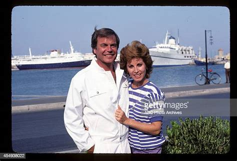 Hart To Hart Photos and Premium High Res Pictures - Getty ...