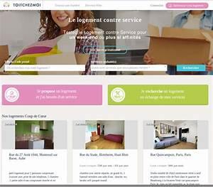 logement ou location contre service gratuit With logement gratuit contre service bruxelles