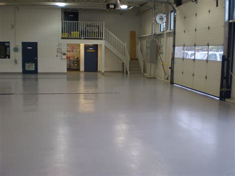 Best 100 Solids Epoxy Garage Floor Coating by 100 Zeraus 100 Solids Epoxy And Epoxy Wood Floor