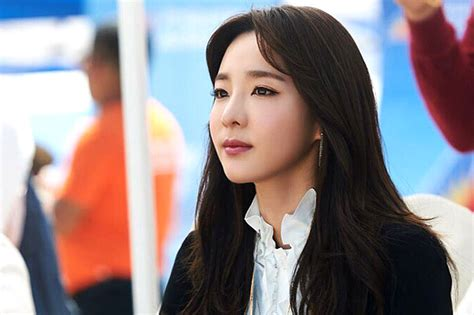 She rose to fame in the philippines as a contestant on the talent show star. LOOK: Sandara Park appointed PH's 'Friendship Ambassador ...