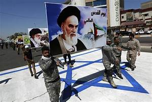 U.S. hits head of Iran's central bank with terror ...