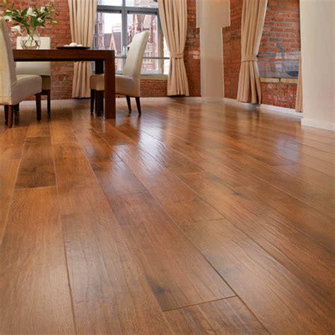 benson stone vinyl flooring  rockford
