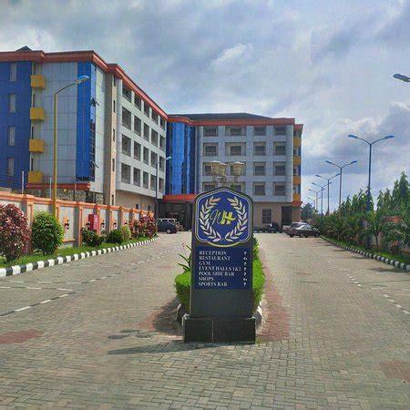 warri wetland hotel updated  prices reviews   nigeria tripadvisor