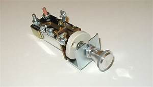 1950 Chevy Truck Headlight Switch Wiring : 12v universal headlight switch 28 30 32 34 ford chevy b ebay ~ A.2002-acura-tl-radio.info Haus und Dekorationen