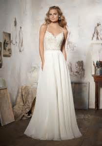 wedding dressing wedding dresses bridal gowns morilee by madeline gardner morilee