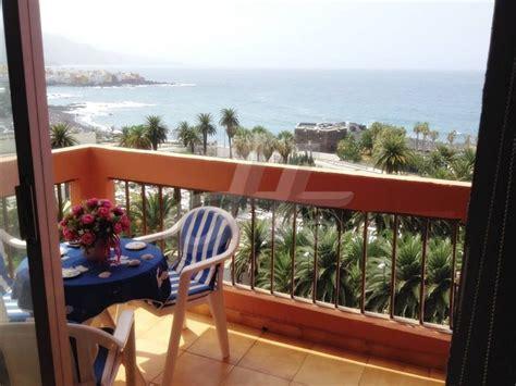 Appartamenti Isole Canarie by Casa In Vendita E Affitto In Isole Canarie Su Agestacase It