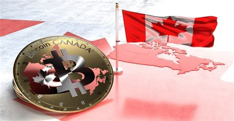 February 6th bitcoin market, the first official cryptocurrency stock exchange, is launched. Canada's First Public Bitcoin Fund Hits $100M Mark - The Cryptocurrency Post