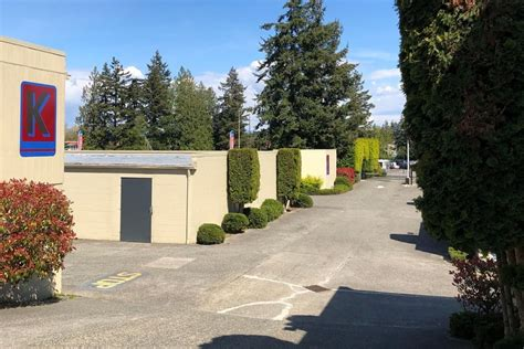 Office Supplies Everett Wa by Storage Facility Features Trojan Storage In Everett Wa
