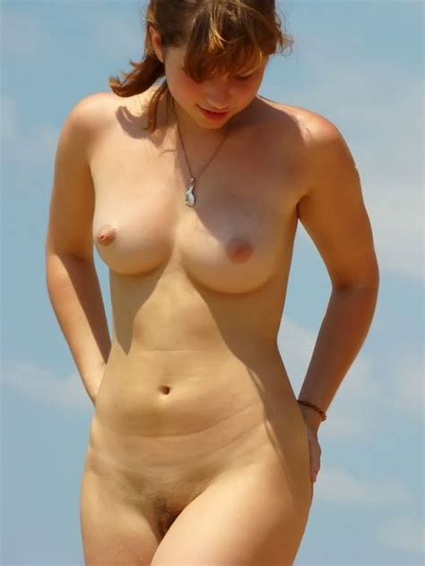 Gallery: Nude beach - mix 144 | Picture: 442992 | gallery next-pic 442992