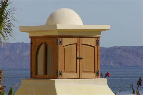 Define Cupola by What Is A Cupola Definition And How Cupolas Are Used