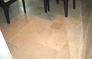 Marmor Optik Wand : marmor bei wieland naturstein ~ Frokenaadalensverden.com Haus und Dekorationen