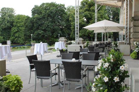 Der Gartensaal Hannover Speisekarte der gartensaal hochzeit fiylo