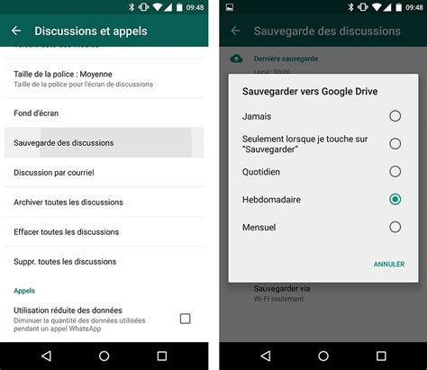 You are in the correct place, almost all solutions to fix the whatsapp web not working will be introduced here. Vous avez un problème avec WhatsApp? Voici les solutions