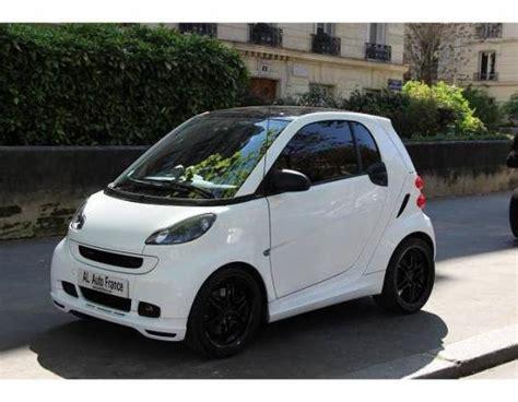 smart fortwo occasion annonces pour voitures d occasion et neuves avon