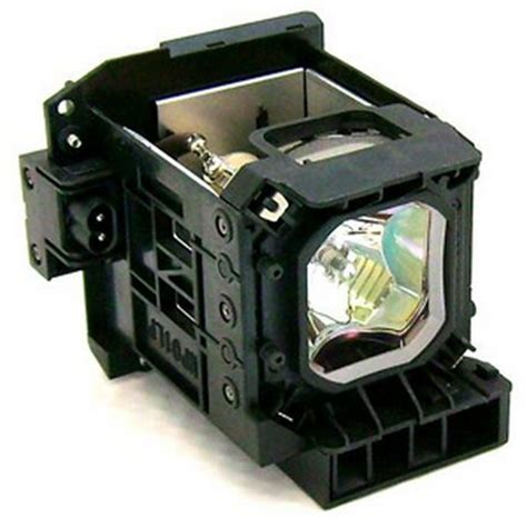 nec px750u l replacement np01lp nec projector l replacement projector l