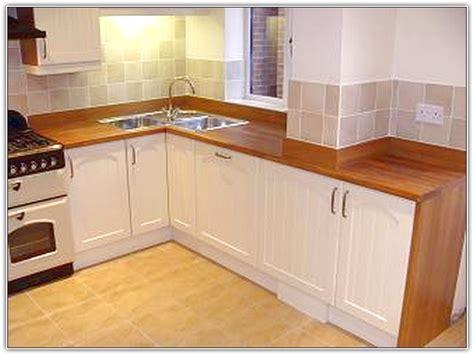 corner sink base cabinet kitchen ikea stainless steel cabinets diy corner base sink 8365