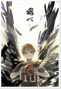 93 best images about Haikyuu on Pinterest