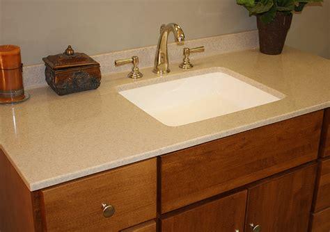 custom vanity countertops custom vanity tops tere 174