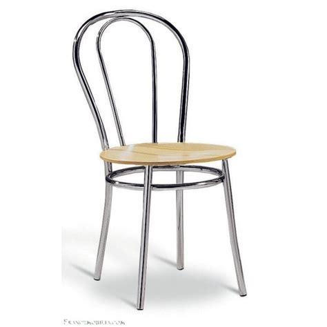 meuble cuisine angle bas chaise de cuisine metal