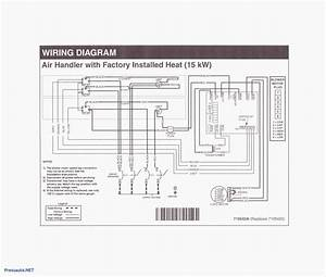 Electric Heat Sequencer Wiring Diagram And 8 7