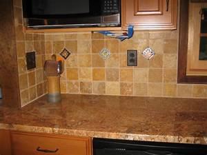 Country Kitchen Backsplash Ideas Pictures Amazing Home Design