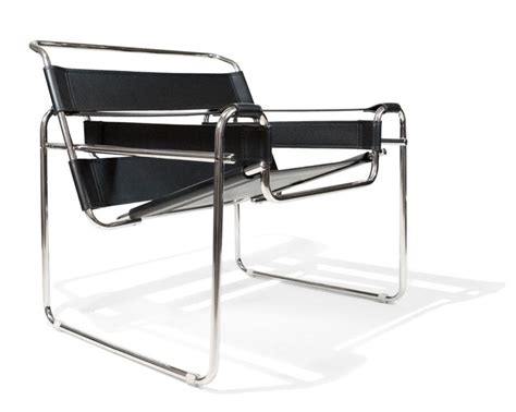 Best Wassily Chair Reproduction by 86 Best Images About Chairs On Our Shopping List On