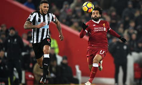 Salah eclipses Messi, Cech woes, and five other things we ...