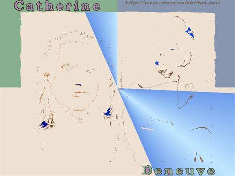 francoise dorleac wiki fr maurice dorl 233 ac junglekey fr wiki