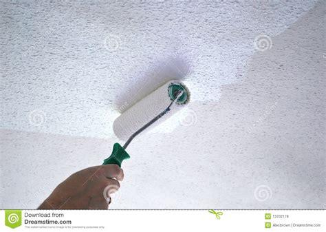 peinture blanche pour plafond wikilia fr
