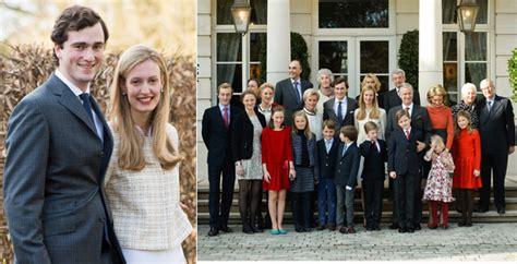 si鑒e social bruxelles amedeo belgio si fidanza con elisabetta rosboch wolkenstein un altra entra alla corte di bruxelles